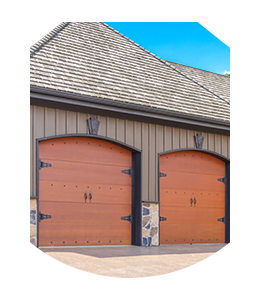 Interstate Garage Doors Everman, TX 817-809-6627